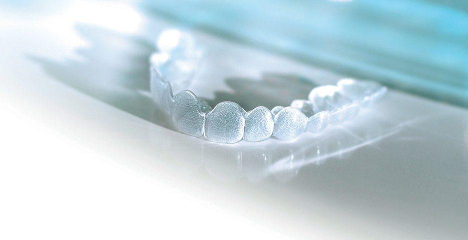 Ortodontik Tedavi Rizikolu Midir