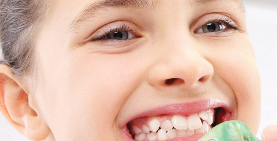 Ortodonti Tedavi Pahalimi